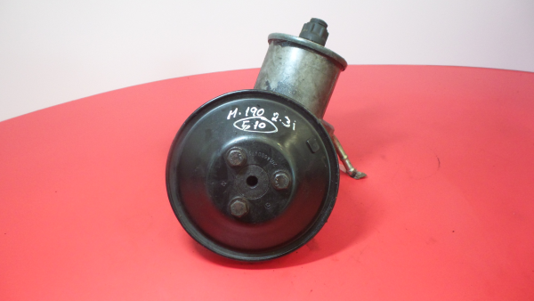 Bomba Direcção Assistida MERCEDES-BENZ 190 (W201) | 82 - 93