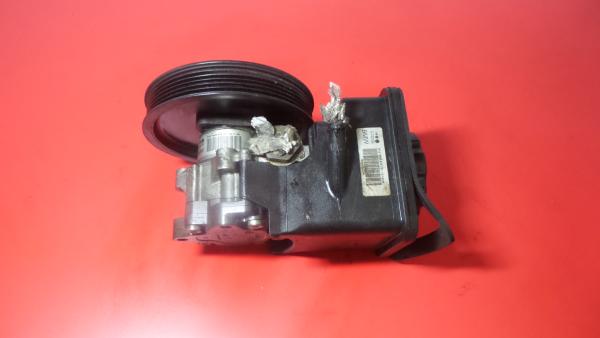 Bomba Direcção Assistida BMW 5 (E60)   01 - 10