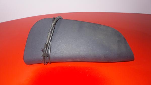 Airbag Banco Frente Esquerdo AUDI A4 (8E2, B6) | 00 - 05