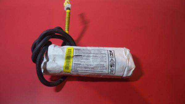 Airbag Banco Frente Direito TOYOTA COROLLA (_E12_) | 01 - 07