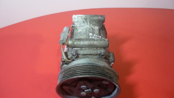 Compressor do Ar Condicionado RENAULT CLIO III (BR0/1, CR0/1) | 05 -