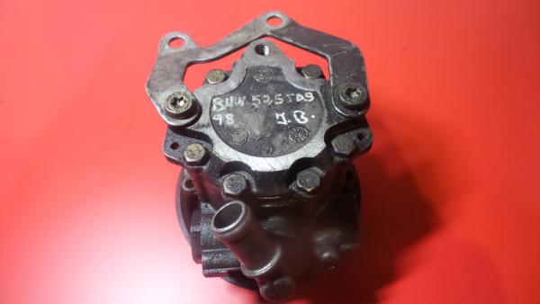 Bomba Direcção Assistida BMW 5 (E39)   95 - 03