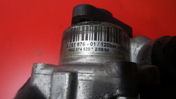 Bomba Direcção Assistida BMW 3 Coupé (E46) | 98 - 06