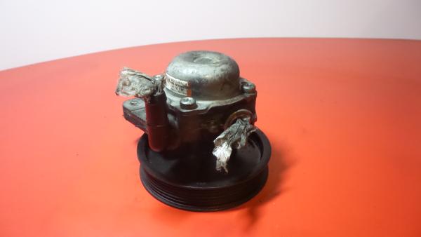 Bomba Direcção Assistida BMW 3 Coupé (E46)   98 - 06