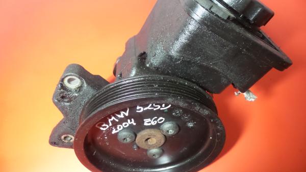 Bomba Direcção Assistida BMW 5 (E60) | 01 - 10