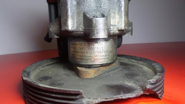 Bomba Direcção Assistida BMW 3 (E46)   97 - 05