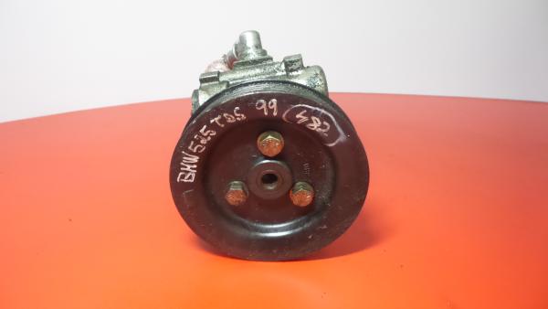Bomba Direcção Assistida BMW 5 (E39) | 95 - 03