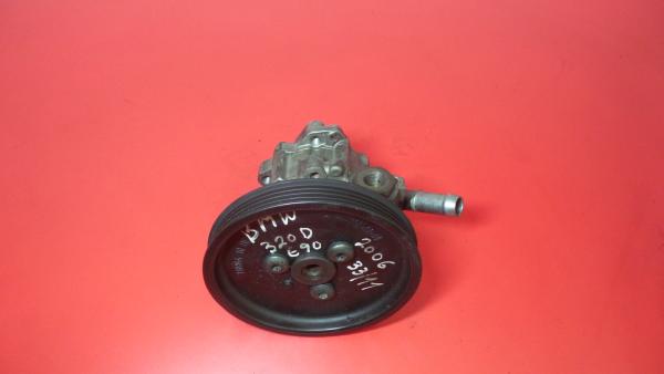 Bomba Direcção Assistida BMW 3 (E90)   04 - 12