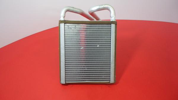 Radiador de Sofagem KIA CEED (JD) | 12 -