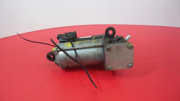 Compressor de Suspensao MERCEDES-BENZ S-CLASS (W221) | 05 - 13