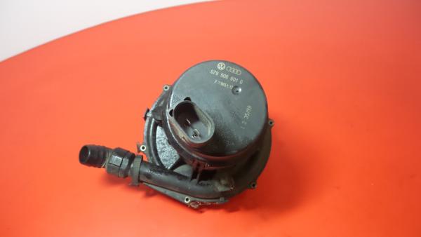 Bomba de Ar AUDI TT (8N3) | 98 - 06