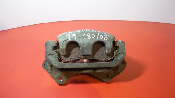 Bombito MITSUBISHI L 200 (K7_T, K6_T) | 96 - 11
