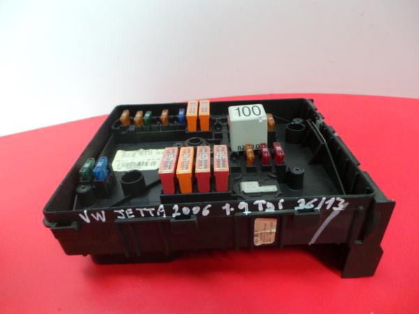 Bomba Direcção Assistida OPEL ASTRA H GTC (A04)   05 - 10