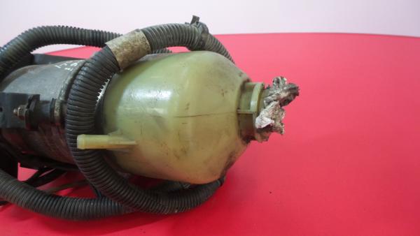Bomba Direcção Assistida OPEL ASTRA H (A04) | 04 - 14