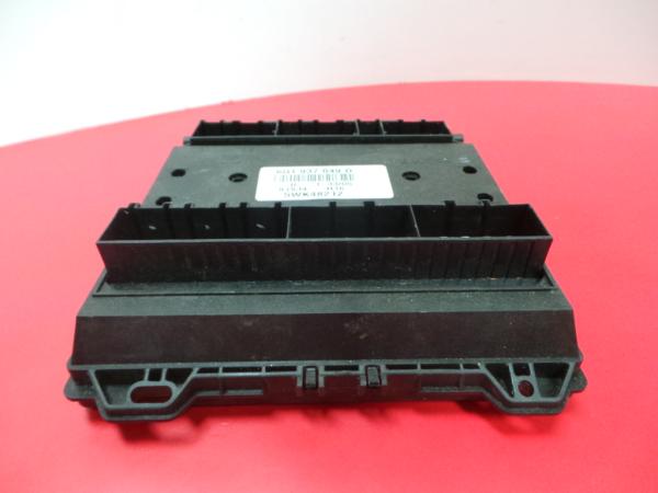 Modulo Confort VOLKSWAGEN FOX Hatchback (5Z1, 5Z3, 5Z4) | 03 - 15