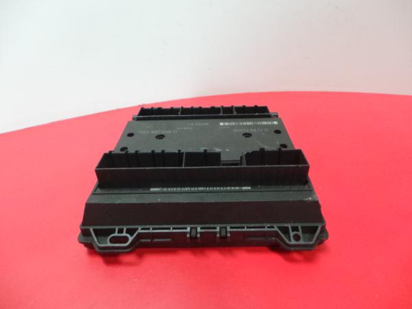 Modulo Confort VOLKSWAGEN POLO (9N_) | 01 - 14