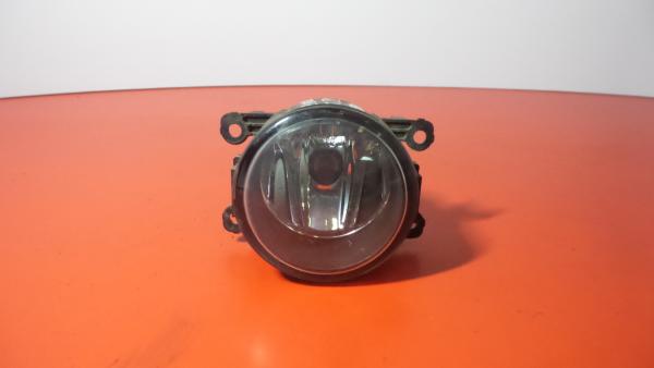 Conjunto / Kit de Airbags VOLVO S40 II (544) | 03 - 12