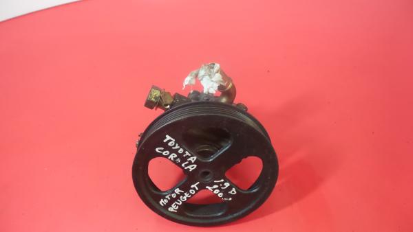 Bomba Direcção Assistida TOYOTA COROLLA (_E11_)   95 - 02