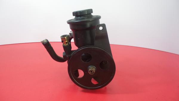 Bomba Direcção Assistida TOYOTA COROLLA Compact (_E10_) | 92 - 99