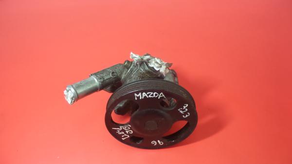 Bomba Direcção Assistida MAZDA 323 C V (BA) | 94 - 01