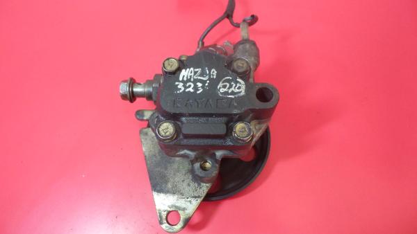 Bomba Direcção Assistida MAZDA 323 C V (BA)   94 - 01