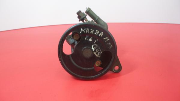Bomba Direcção Assistida MAZDA MX-3 (EC)   91 - 98