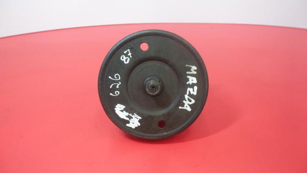 Bomba Direcção Assistida MAZDA 626 III (GD) | 87 - 92