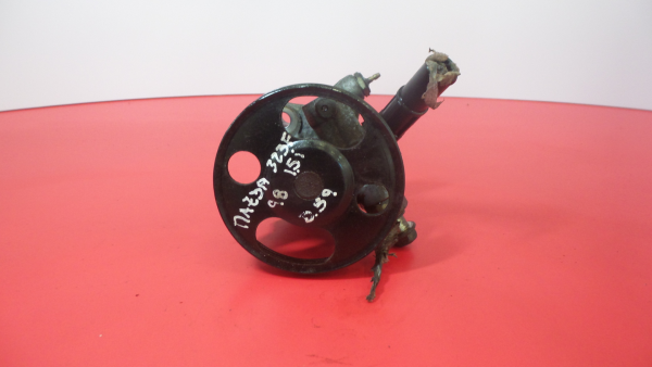 Conjunto / Kit de Airbags MERCEDES-BENZ A-CLASS (W169) | 04 - 12