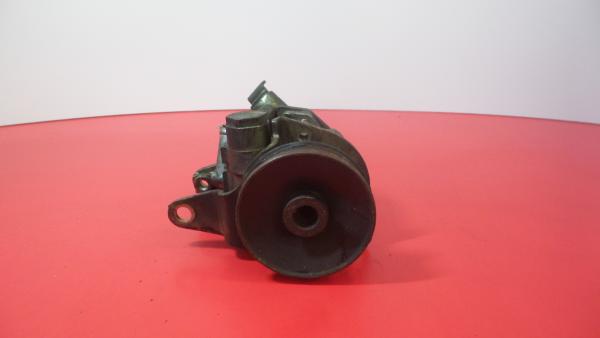 Bomba Direcção Assistida NISSAN PRIMERA (P11)   96 - 01