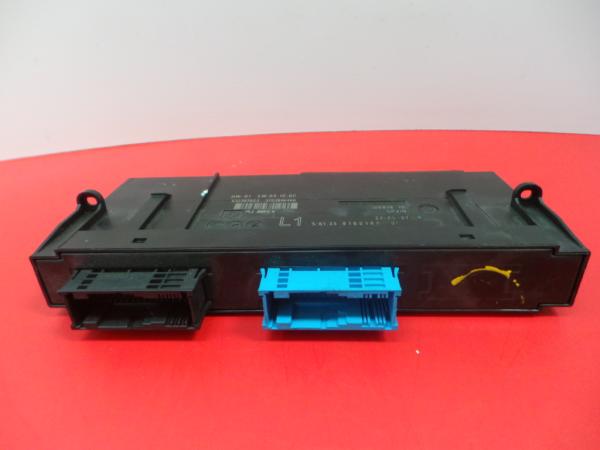 Bomba Direcção Assistida NISSAN SUNNY III Caixa (Y10) | 90 - 00