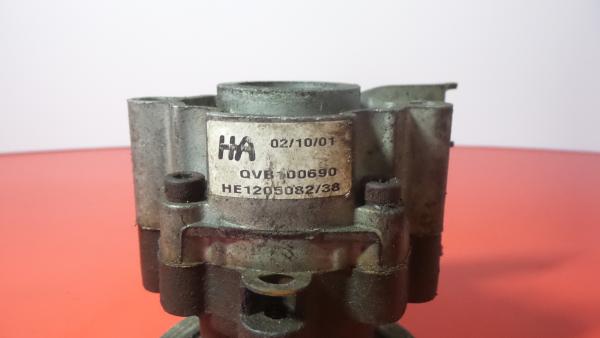 Bomba Direcção Assistida ROVER 45 Hatchback (RT)   00 - 05