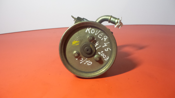 Bomba Direcção Assistida ROVER 200 Hatchback (RF) | 95 - 00