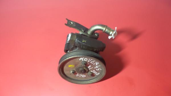 Bomba Direcção Assistida ROVER 45 Hatchback (RT) | 00 - 05