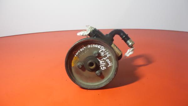 Bomba Direcção Assistida ROVER 400 (XW) | 90 - 95