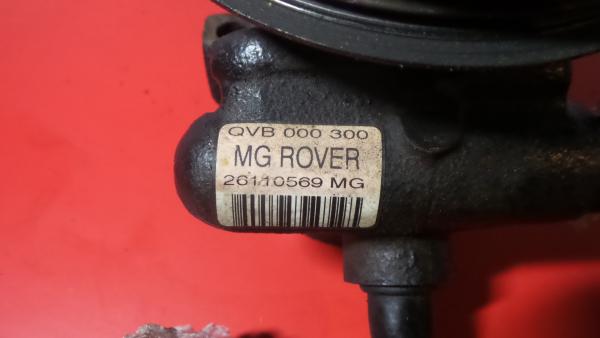Bomba Direcção Assistida ROVER STREETWISE Hatchback   03 - 05