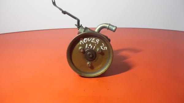 Bomba Direcção Assistida ROVER 25 Hatchback (RF) | 99 - 06