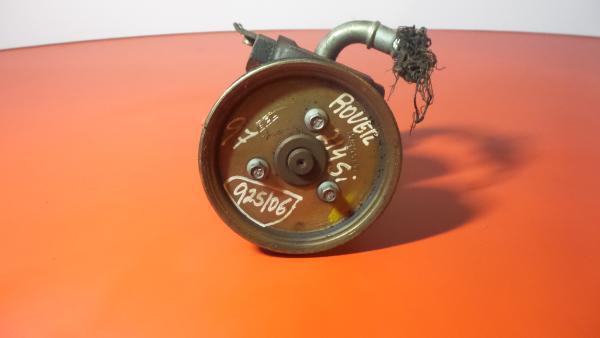 Bomba Direcção Assistida ROVER 200 Hatchback (RF)   95 - 00