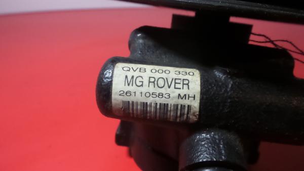 Bomba Direcção Assistida ROVER 75 (RJ) | 99 - 05