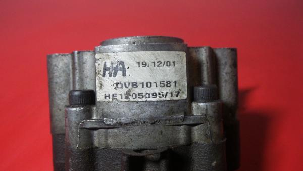 Bomba Direcção Assistida MG MG ZR   01 - 05