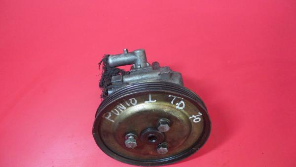 Bomba Direcção Assistida FIAT PUNTO (176_)   93 - 99