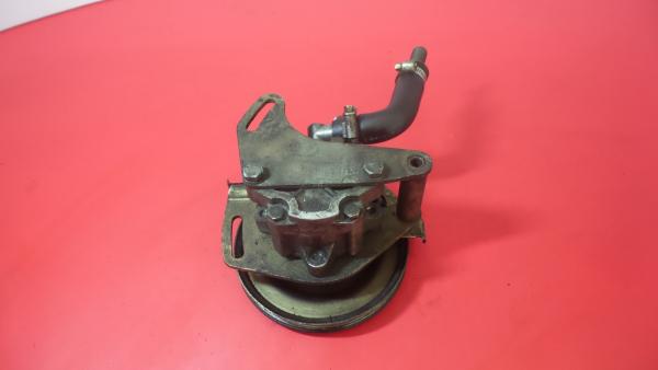 Bomba Direcção Assistida FIAT PUNTO (176_) | 93 - 99