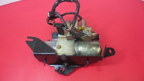 Motor da Capota Electrica PEUGEOT 306 Cabriolet (7D, N3, N5)   94 - 02