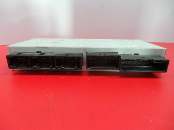 Modulo Confort BMW 7 (E65, E66, E67)   01 - 09