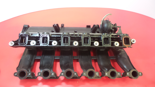 Colector Admissão BMW X3 (E83) | 03 - 11