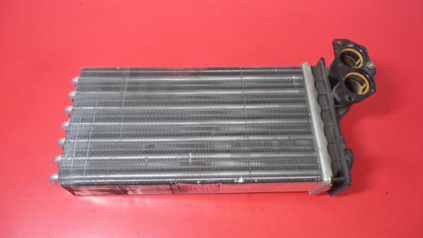 Radiador de Sofagem PEUGEOT 206 Hatchback (2A/C) | 98 - 12