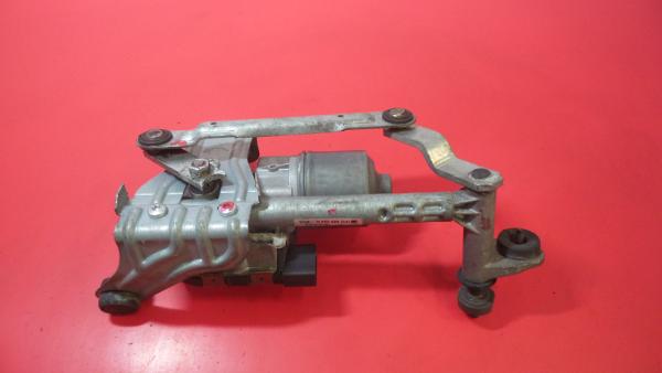 Motor Limpa Vidros Frente SEAT LEON (1P1)   05 - 13
