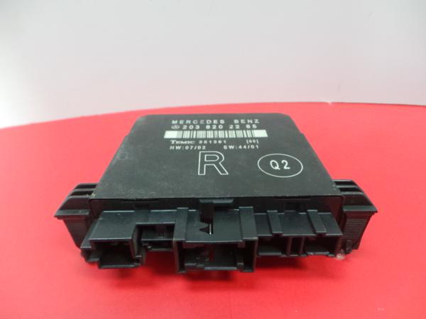 Pedal Acelerador RENAULT TRAFIC III Caixa (FG_) | 14 -