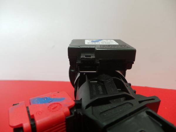 Canhão Ignição RENAULT TRAFIC III Caixa (FG_)   14 -