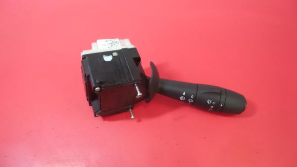 Interruptor Limpa Vidros RENAULT TRAFIC III Caixa (FG_) | 14 -