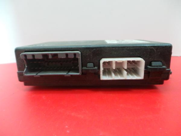 Centralina de ABS   ECU ROVER 200 Hatchback (RF)   95 - 00
